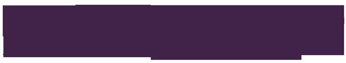 bewust bewind logo